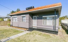 8 Patterson Street, Edgeworth NSW