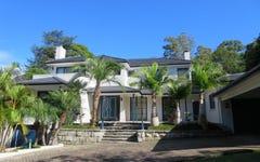 79A Livingstone Ave, Pymble NSW
