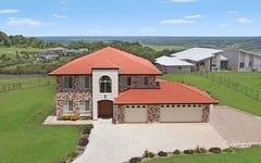 30 Sunnycrest Drive, Terranora NSW