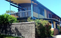 7 Illalong Avenue, North Balgowlah NSW