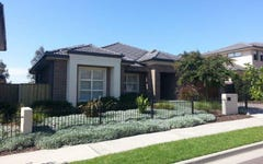 9 Bond Street, Oran Park NSW