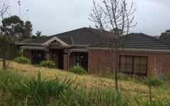 8 Clystlands, Meadows SA