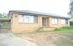 Address available on request, Cambridge Gardens NSW
