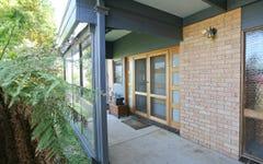 2/7 Murrah Street, Bermagui NSW
