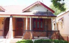 23 Victoria Street, Lewisham NSW