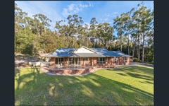 2 Forest Heights Drive, Tugrah TAS