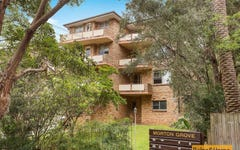 10/44 Morton Street, Wollstonecraft NSW