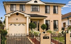 57 Australia Avenue, Matraville NSW