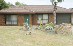 59 Huntingdale Road, Noarlunga Downs SA