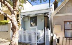 47 Cecily Street, Lilyfield NSW