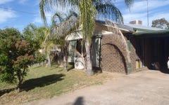 114 Neeld Street, West Wyalong NSW