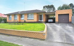 Address available on request, Redan VIC