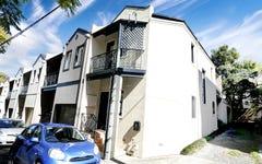 72 Brocks Lane, Newtown NSW