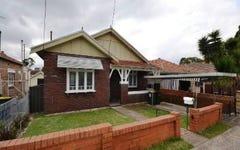 20 Athelstane Avenue, Arncliffe NSW