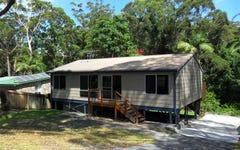 44 Macwood Rd, Smiths Lake NSW