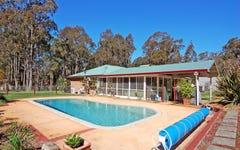 11 Hakea Close, Nowra Hill NSW