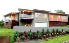 4 Eymard Street, Rangeville QLD
