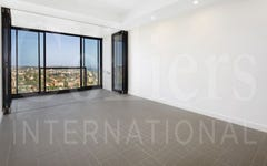 Address available on request, North Sydney NSW