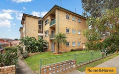 11/25 King Edward Street, Rockdale NSW