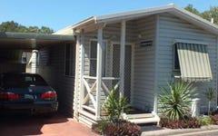 19/31 Kalaroo Road, Redhead NSW