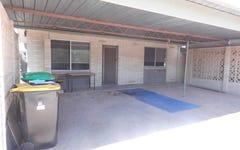 Unit 1/22 Riverview Drive, Paringa SA