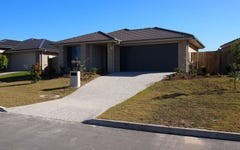 15A Banks Drive, Ormeau QLD