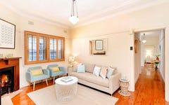 17 Royce Avenue, Croydon NSW