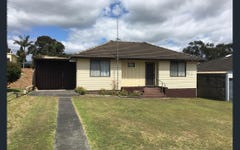 129 Riverside Drive, Kiama Downs NSW