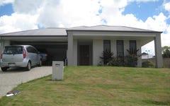 1 Dream Court, Nambour QLD