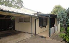 18a Schultz St, St Marys NSW