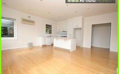 59 Compton Street, North Lambton NSW