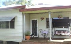49 Yarran St, Coonamble NSW