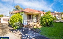 33 Donald Street, Picnic Point NSW