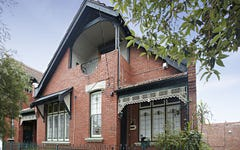 291 Cecil Street, South Melbourne VIC