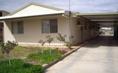 1/53 Ryan Street, Broken Hill NSW