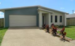104 Foster Drive, Bundaberg North QLD