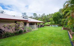 142 Shamley Heath Road, Kureelpa QLD