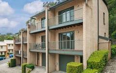 11/61-65 Beane Street, Gosford NSW