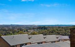 18/102 Madison Drive, Adamstown Heights NSW