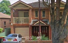 101 Morts Road, Mortdale NSW