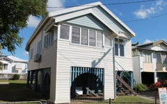 225 Evan Street, South Mackay QLD