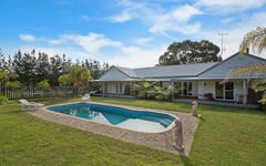 Address available on request, Lochiel NSW