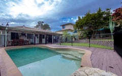 82 Boundary Road, Maryland NSW