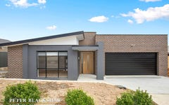 136 Ida West Street, Bonner ACT
