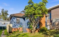 9 Farrell Road, Bulli NSW