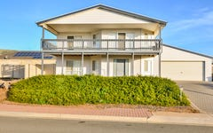 12 Caronia Cove, Sellicks Beach SA