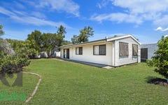 23 Palm Drive, Deeragun QLD