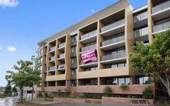 405/31 Peter Doherty Street, Dutton Park QLD