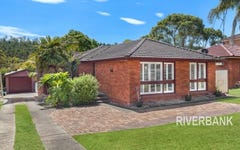 89 Gipps Road, Greystanes NSW