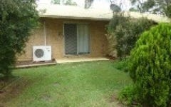 Address available on request, Kingaroy QLD